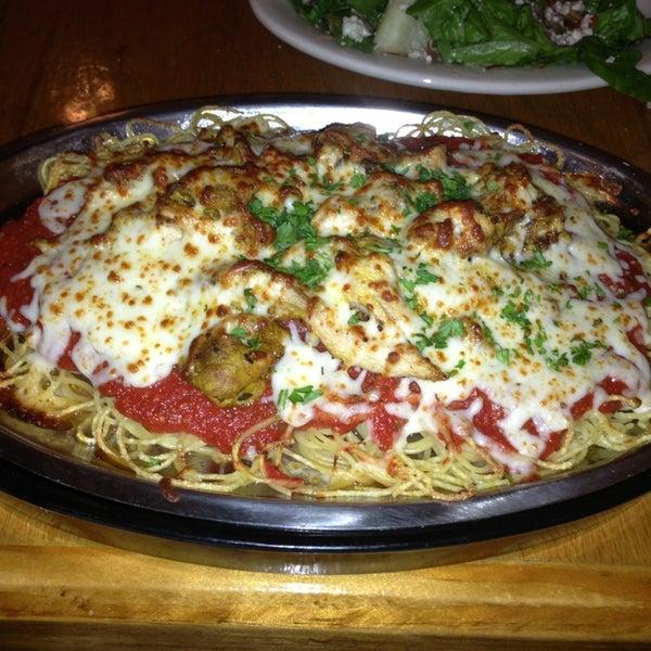 Al amir now closed 6 tips for Al amir lebanese cuisine