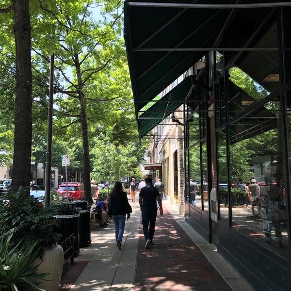 Bethesda Row 13 Tips