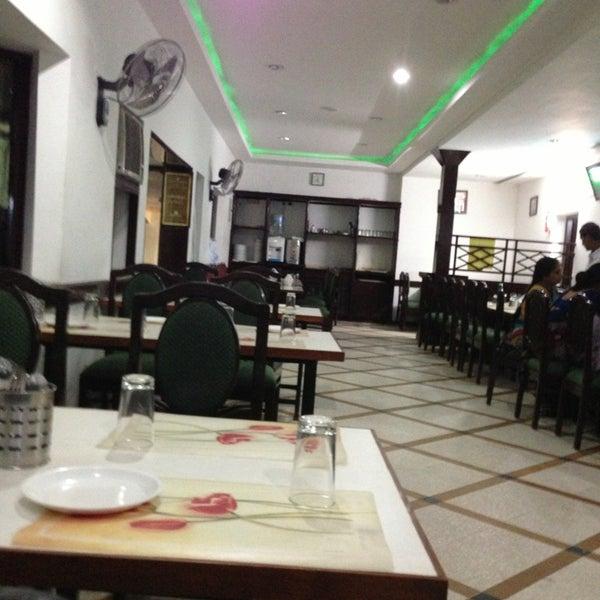 Aroma restaurant indian restaurant for Aroma japanese cuisine restaurant