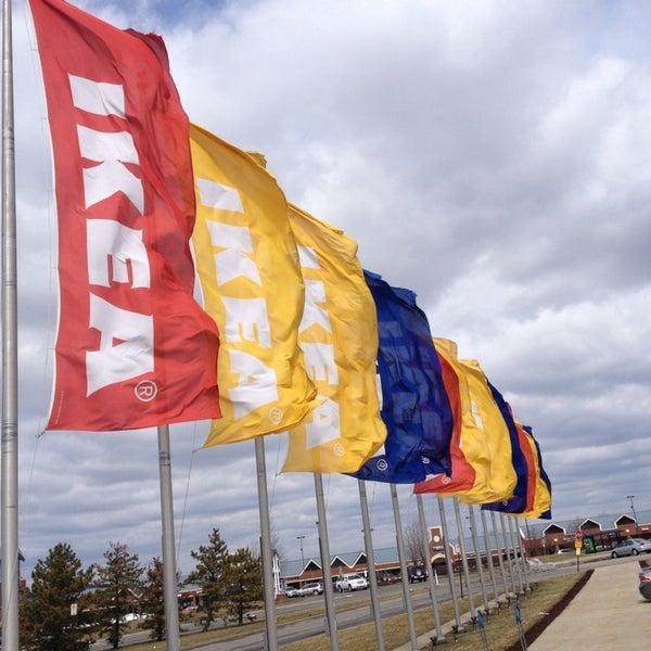 Favorites for Ikea pittsburgh pennsylvanie