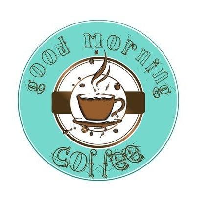 Уютное место с вкусной выпечкой и хорошим кофе! )))