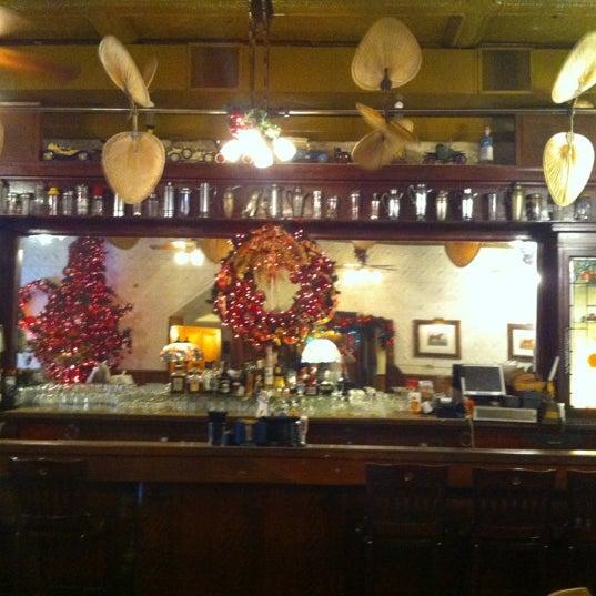 Foto diambil di Haab's Restaurant oleh Matthew K. pada 12/7/2012