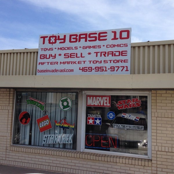 Adult toy store oklahoma city ok