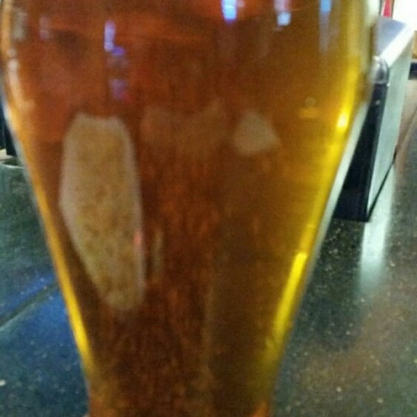 Photo taken at Bears Den Sports Bar & Eatery by Michelle W. on 12/4/2014