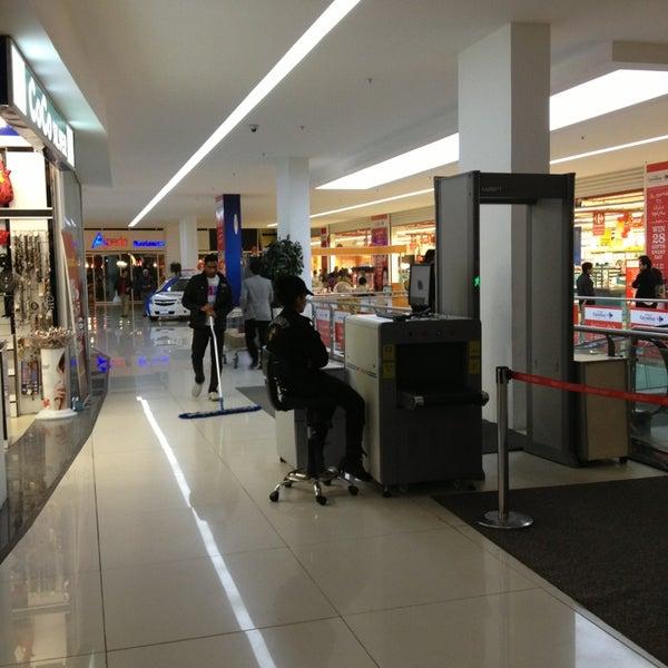 1/21/2013 tarihinde majieziyaretçi tarafından Family Mall'de çekilen fotoğraf
