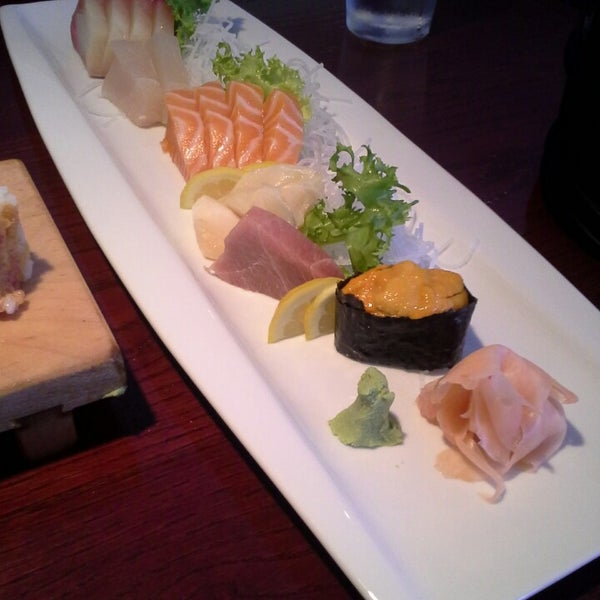 Asaka japanese restaurant 22 tips for Asaka japanese cuisine