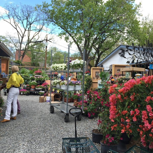 Photo taken at Fragers Hardware by Chris M. on 4/28/2015
