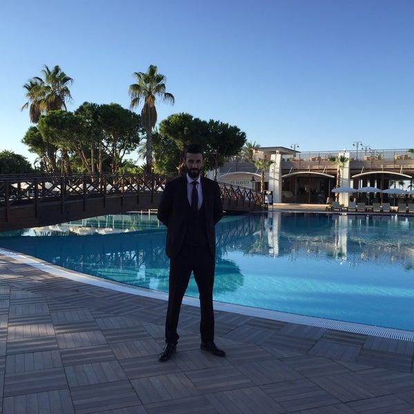 10/17/2017 tarihinde Mustafaa M.ziyaretçi tarafından Şah Inn Paradise'de çekilen fotoğraf