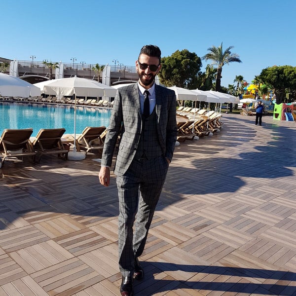 10/16/2017 tarihinde Mustafaa M.ziyaretçi tarafından Şah Inn Paradise'de çekilen fotoğraf