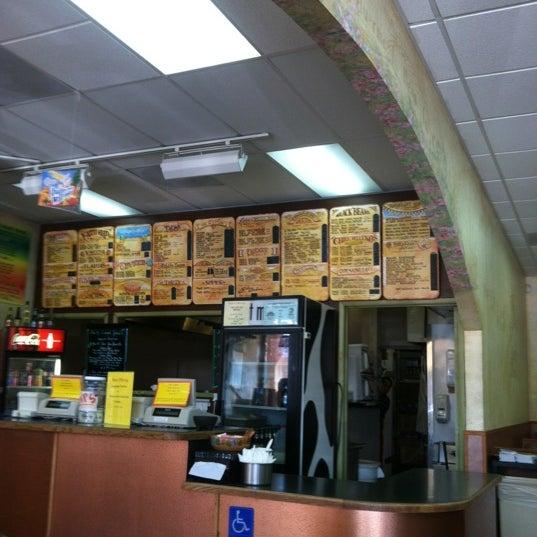Mexican Restaurant Hillcrest Ca