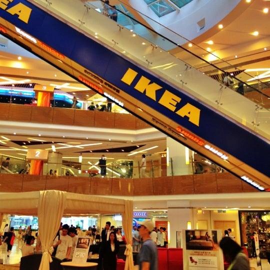 Ikea negozio di arredamento casalinghi in sha tin - Ikea casalinghi ...