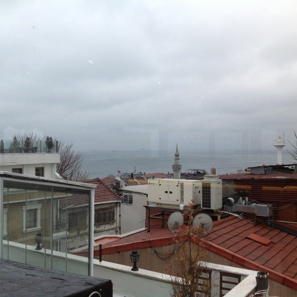 1/27/2013 tarihinde Anuar Q.ziyaretçi tarafından Angel's Home Hotel'de çekilen fotoğraf