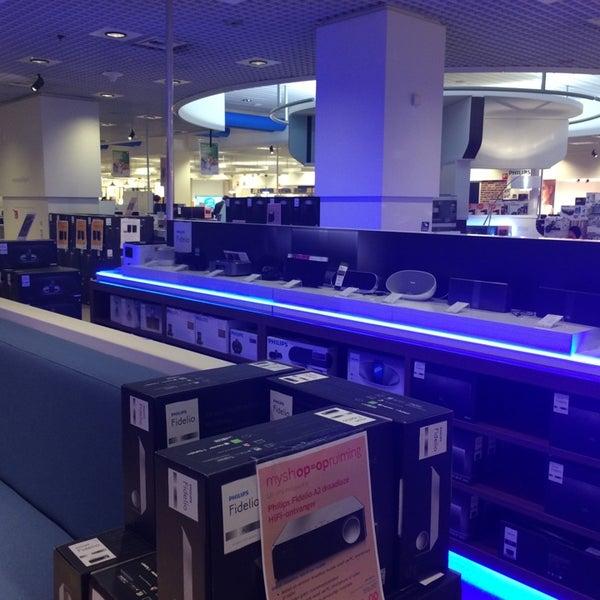 Philips My Shop : philips myshop philipsdorp 3 tips from 236 visitors ~ Watch28wear.com Haus und Dekorationen
