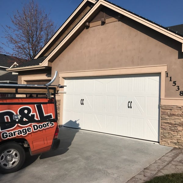 Photos At Dl Garage Doors Locksmith Locksmith In Foster Powell