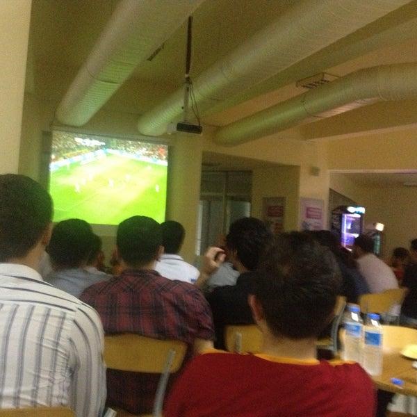 Heryer Galatasaray