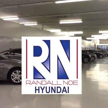 Photos at Randall Noe Hyundai - 16 visitors