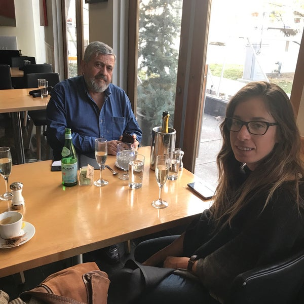 Photo taken at Cucina Colore by MARIA CECILIA V. on 11/24/2017