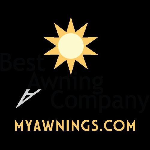 6/8/2017にBest Awning CompanyがBest Awning Companyで撮った写真