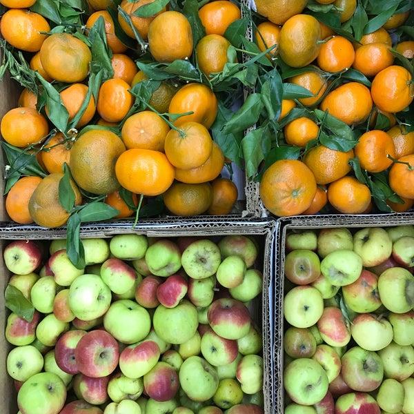 Photos at Garden Gourmet Market - Kingsbridge - 36 tips