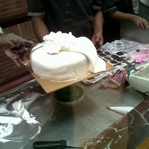 trade five cross roads cake kitchen just