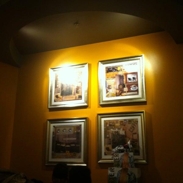 Photos at Starbucks - Shepherd\'s Bush - Unit 1018a, Westfield London