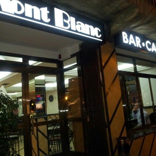 Bar cafeteria montblanc el cabanyal el canyamelar reina 87 - Restaurante singapur valencia ...