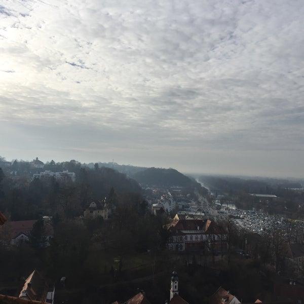 Burgschänke - 4 Tipps
