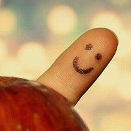 Photo taken at Free Happy Human - Coaching Αφθονίας by Fotis M. on 12/16/2012