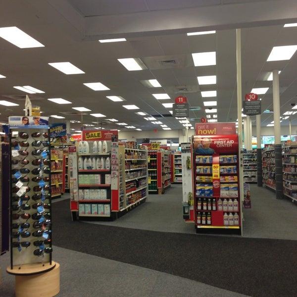 Hour Pharmacy Miami Beach