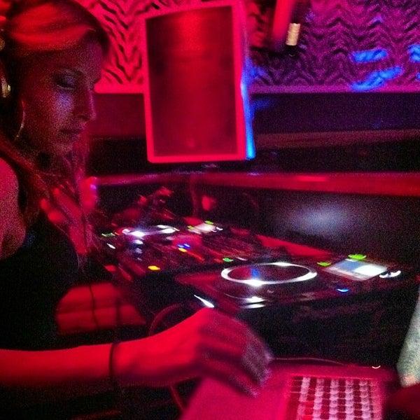 Nv nightclub hartford ct