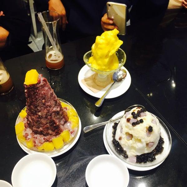 8/1/2017にMartin C.がTanabe Japanese Restaurantで撮った写真
