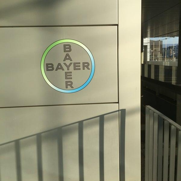 bayer consumer care office. Black Bedroom Furniture Sets. Home Design Ideas
