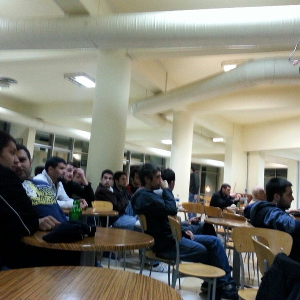 3/17/2013 tarihinde ismail Ö.ziyaretçi tarafından Eğitim Sarayı'de çekilen fotoğraf