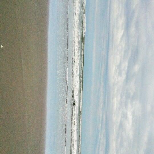 12/30/2012에 Roberto P.님이 Playa Chachalacas에서 찍은 사진