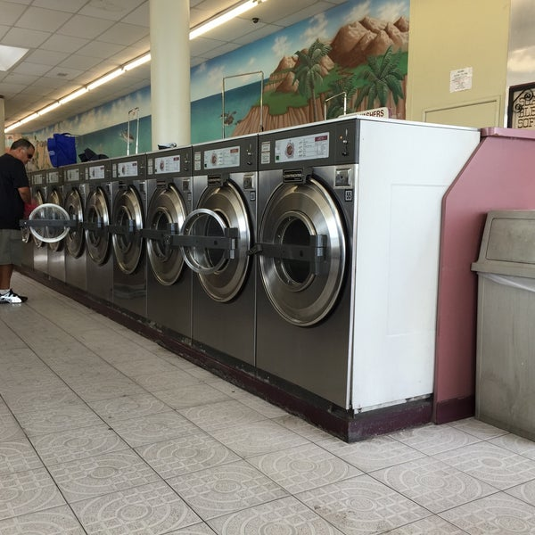 Photo Taken At Venice Beach Laundry By Andrey P On 7 6 2017