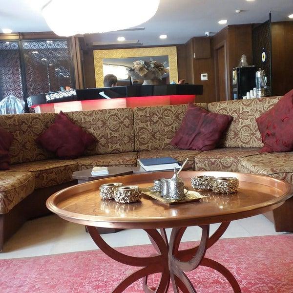 6/2/2018 tarihinde Kosovalı F.ziyaretçi tarafından Angel's Home Hotel'de çekilen fotoğraf