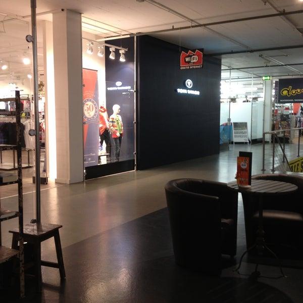 outletpark murgenthal hauptstrasse 81. Black Bedroom Furniture Sets. Home Design Ideas