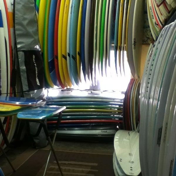 Foto tirada no(a) Loja Surfers Paradise por Bruno S. em 12/19/2012