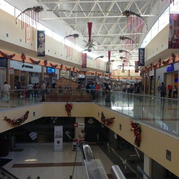 Centro Comercial Galerias: Fotos En Galerías Tabasco