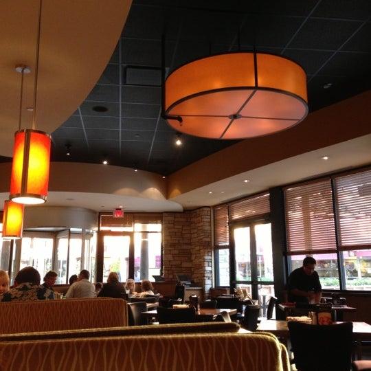 Photos at California Pizza Kitchen at Irvine Spectrum - Irvine ...