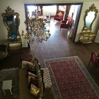 8/27/2014 tarihinde Nilgün K.ziyaretçi tarafından KÖYÜM KONAK BOUTIQUE HOTEL'de çekilen fotoğraf