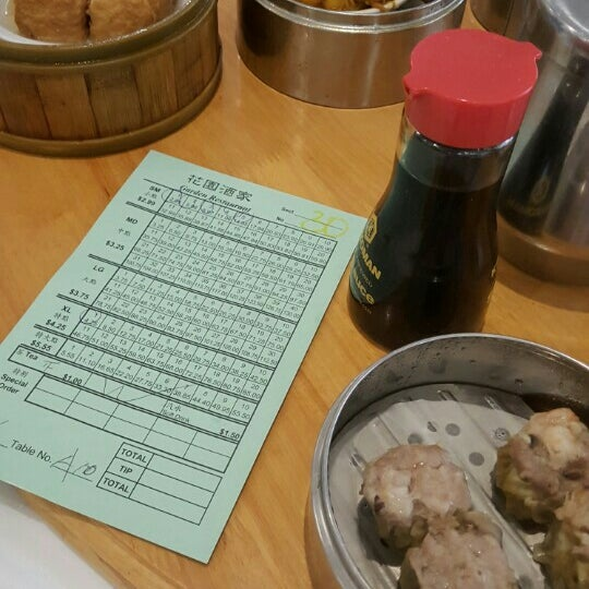 Garden Restaurant Chinese Restaurant In Garland: places to eat in garden city ks
