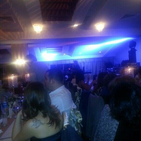 12/31/2012 tarihinde mali t.ziyaretçi tarafından Sea Life Resort Hotel'de çekilen fotoğraf