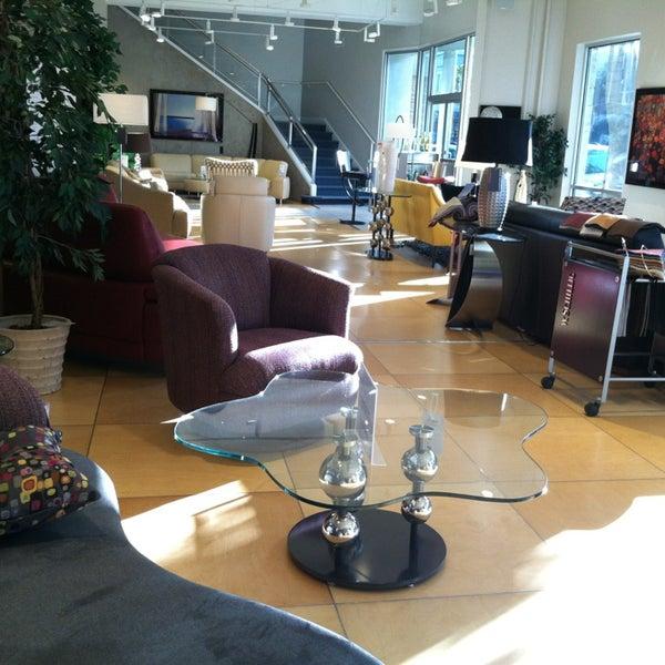 Design Furniture Stores