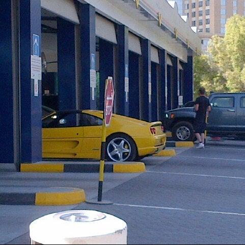 Tasjeel sharjah car registration renewal online 11