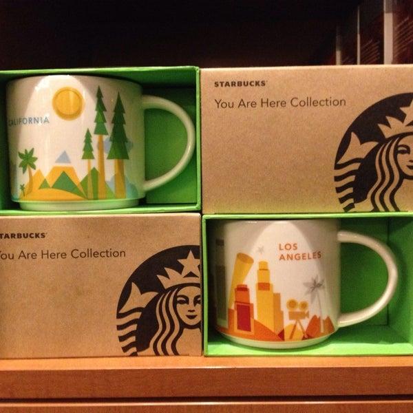 Photo taken at Starbucks by Natasha A. on 10/2/2013
