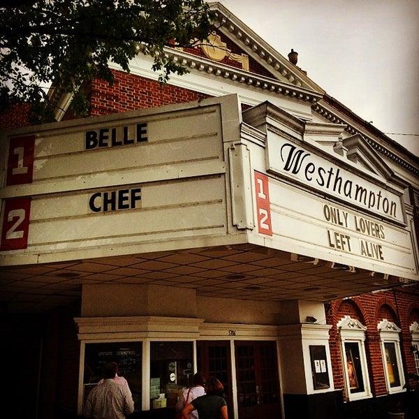 photos at regal cinemas westhampton cinema 2 now closed