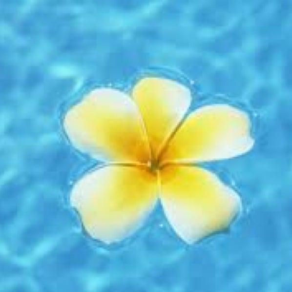 "Photo taken at Ka Lima Hana Kukui ""Hawaiian Massage Therapy"" by Teresa N. on 5/28/2013"