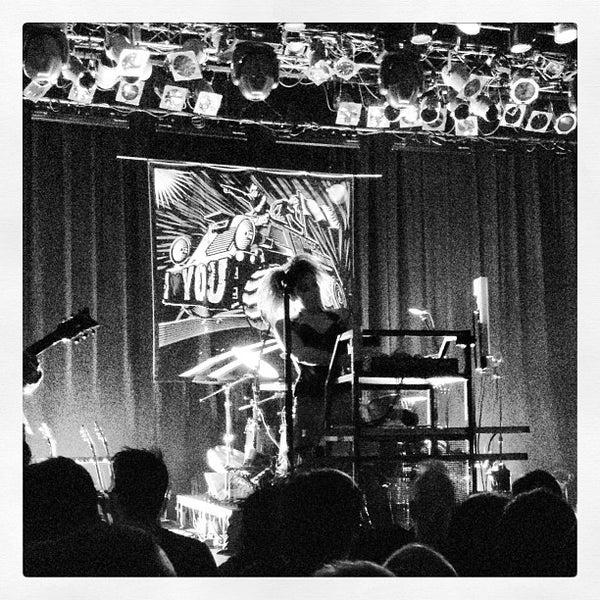 3/18/2013 tarihinde Chris L.ziyaretçi tarafından Variety Playhouse'de çekilen fotoğraf