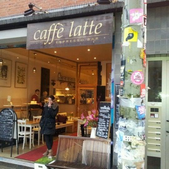 caff latte st pauli 57 tips from 663 visitors. Black Bedroom Furniture Sets. Home Design Ideas